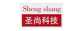 南京圣尚科技有限公司