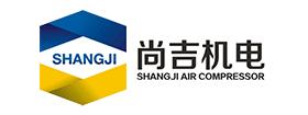 徐州尚吉机电设备有限公司