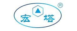 徐州宏塔交通设备有限公司