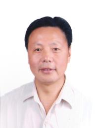 潘达新常务副会长
