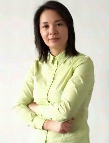 杨尚京副会长
