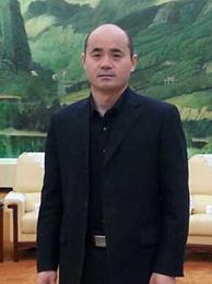 杨传清副会长