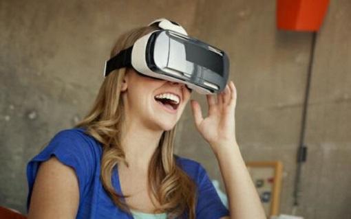 第二届虚拟现实可视计算国际论坛